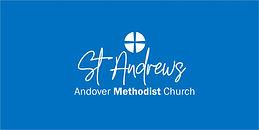 StA logo 1.jpg