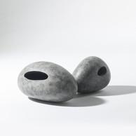Hole Stones