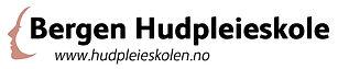 Hudpleieskolen logo.jpg