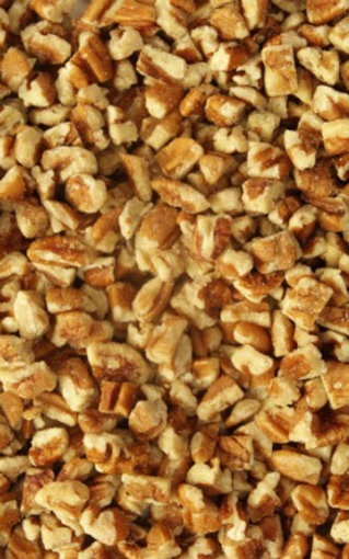 Pecan Pieces 1lb Shelled