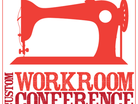 Announcing Custom Workoom Conference!