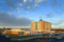 embassy_suites_charlotte_concord_golf_re