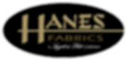 Hanes Fabrics is the leading supplier of premium lining materials to the workroom and design industries