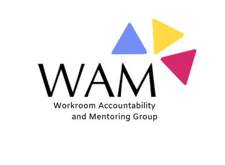 30-Minutes with Workroom Tech / Episode 35: WAM Group and Efficiency in the Workroom