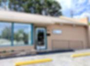 104 Palmer Entrance.jpg