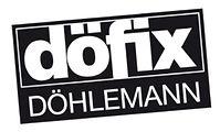dofix logo.jpg