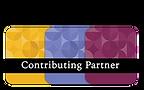 CSFRL_PartnerLogo1-300x187.png