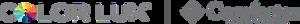 comfortex logo