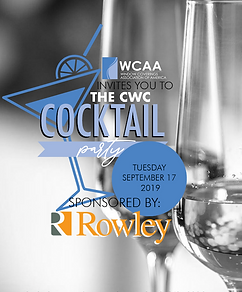 WCAA-CWC-Party-Ad_19.png