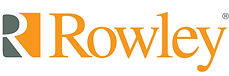 Rowley Company supplies hardware and professional tools and supplies to the design and workroom industries.