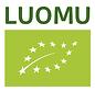 Luomu_lehti.png