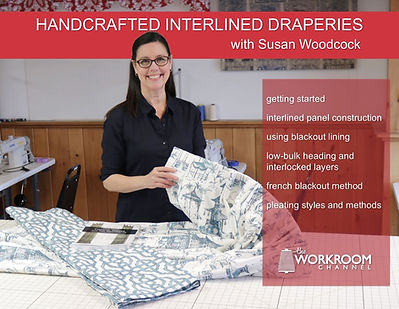 handcrafted-interlined-draperies-promo.j