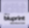 Bluprint_instructor_badge.png