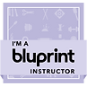 Bluprint_instructor_badge.png