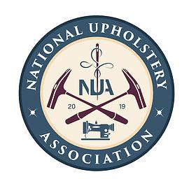 NUA logo RGB web -01.jpg