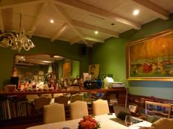 Kefalonia Museum Hotel