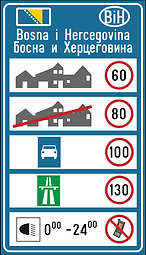 Speed_limit_in_Bosnia.svg.png
