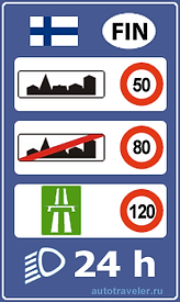 finland-speed-limit.png