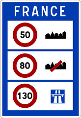 1200px-France_road_sign_C25a.svg.png
