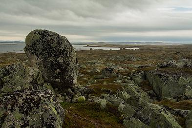 14-7-12 Norsko 231-2.jpg