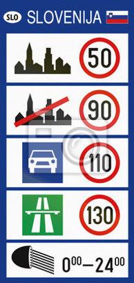 Slovinsko speed.jpg