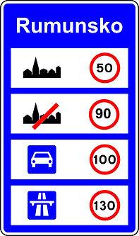 rumunsko speed.jpg
