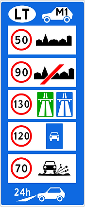 220px-Lithuania_road_sign_619.svg.png