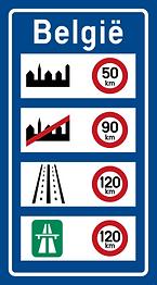 Belgian_speed_limits_border_2.svg.png