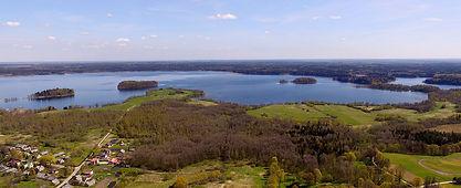 Plateli jezero.jpg