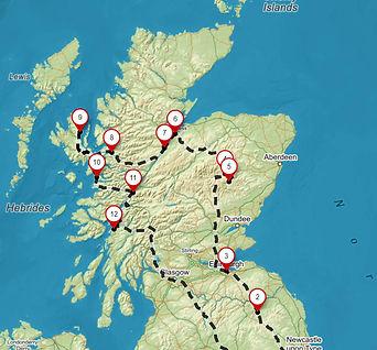 Skotsko 2.jpg