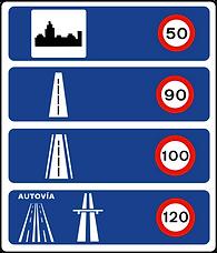1200px-Spain_traffic_signal_2213_1.svg.p