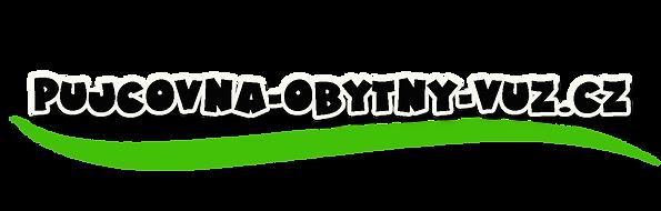 Logo POA.png