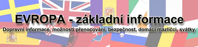 Evropa banner.jpg