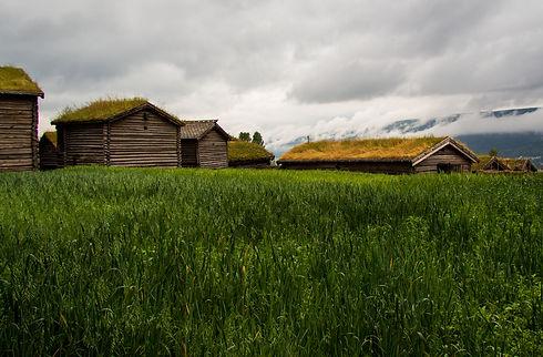 14-7-12 Norsko 362-2.jpg