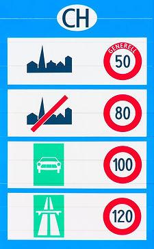 Swiss-speed-limits.jpg