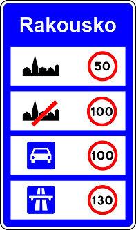 Rakousko speed.jpg