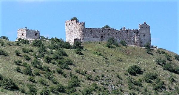 dívčí hrady.JPG