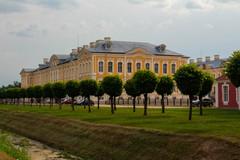 Pobaltí_489.jpg