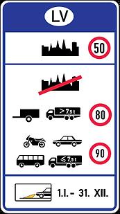 220px-Latvia_road_sign_723.svg.png
