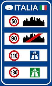 italie speed.jpg