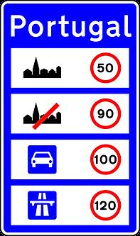 Portugal_road_sign_H28.svg.png