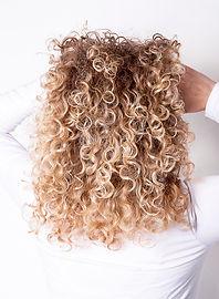 Curl Clinic 049.jpg
