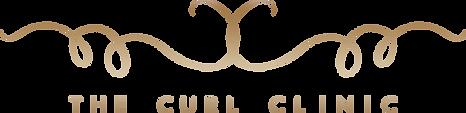 Proper Logo.PNG