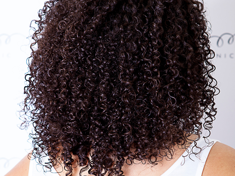 Curl Clinic 004.jpg