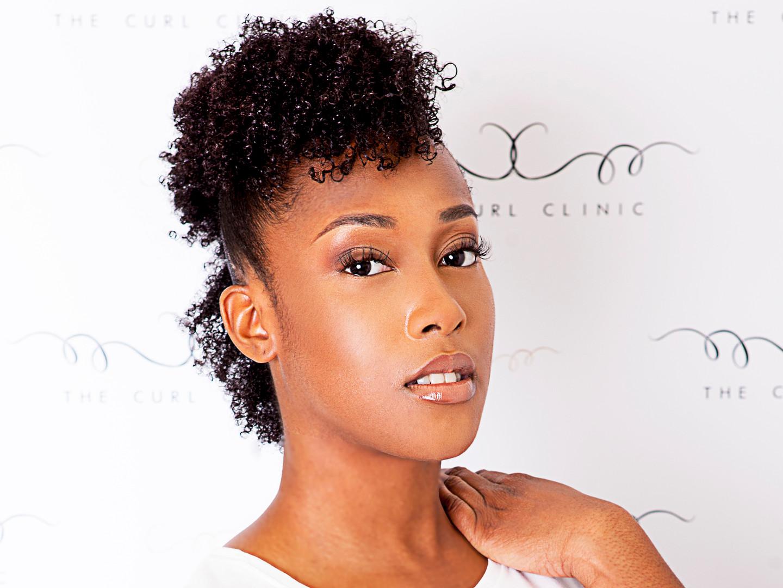 Curl Clinic 036.jpg