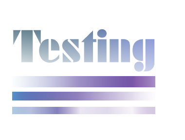 test transp bg