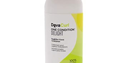 32oz XL One Condition Delight™ Weightless Waves Conditioner