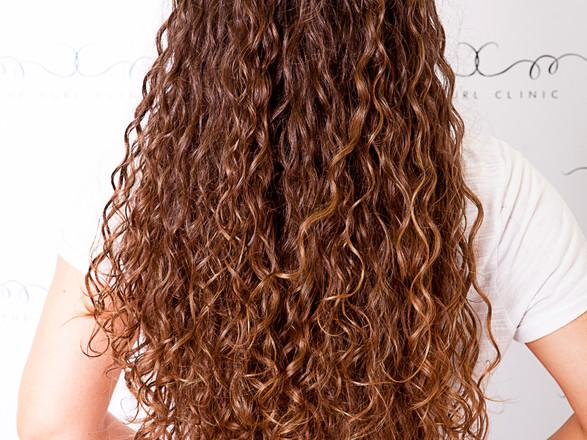 Curl Clinic 033.jpg