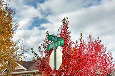 Best Oregon Retirement Community 55 Active Senior Living Grants Pass