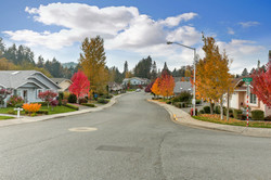 Horizon Village